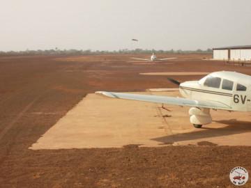 Image 6 de l'aérodrome