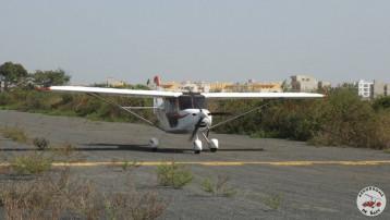 Image 10 de l'aérodrome