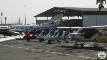 Image 9 de l'aérodrome