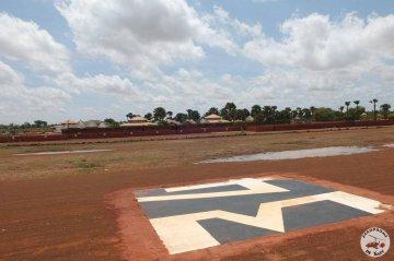 Image 1 de l'aérodrome