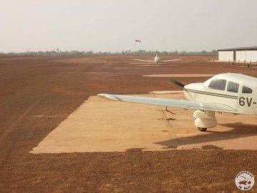 Image 5 de l'aérodrome