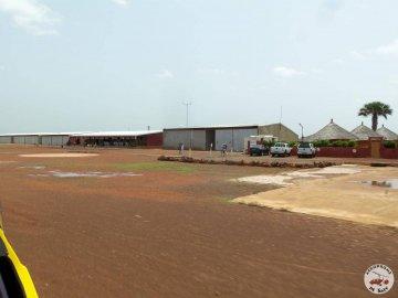 Image 3 de l'aérodrome